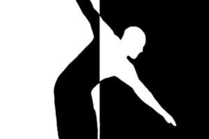 Las Merindades organizan el Campeonato histórico de Bolo y Pasabolo