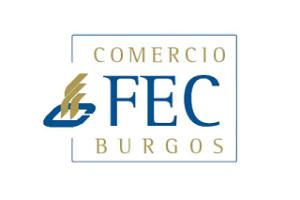 La Asociación de Carniceros de Burgos (GRECABUR) organiza la cuarta edición del concurso provincial de hamburguesas artesanales