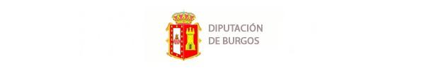 Diputación reúne a la provincia para emprender el turismo rural