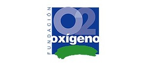 La Fundación Oxigeno busca voluntarios para el Día del Parral