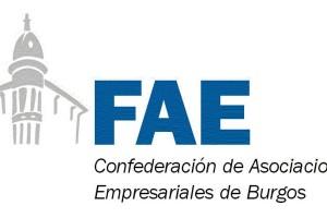 FAE y CEAT Burgos aplauden la aprobación por el Senado de la Ley de Reformas Urgentes del Trabajo Autónomo