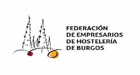 El XI Concurso de Tapas San Lesmes 2017 tendrá lugar durante los días 27 de enero al 5 de febrero