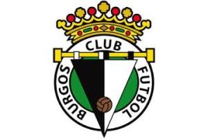 El Burgos CF pospone para la segunda vuelta el Día de ayuda al Club