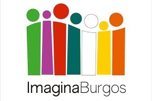 Imagina Burgos denuncia el estado del Centro Cívico de Río Vena