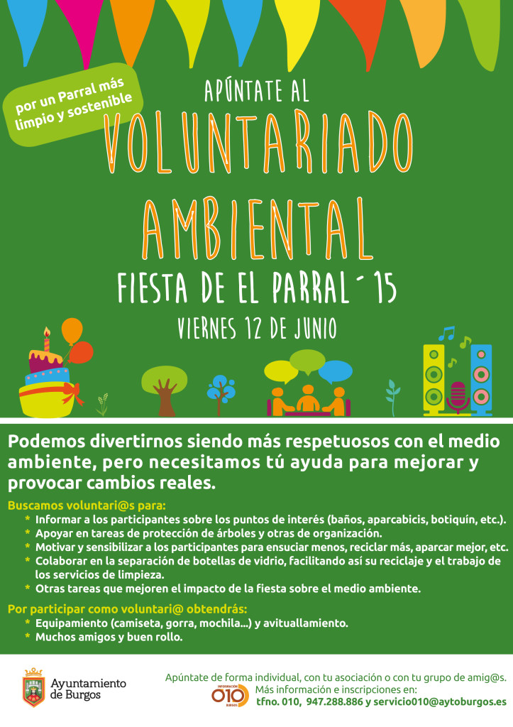 Voluntariado_ambiental_Parral_2015