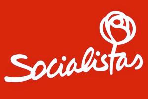 Los socialistas plantean bonificaciones fiscales a las empresas que generen empleo estable