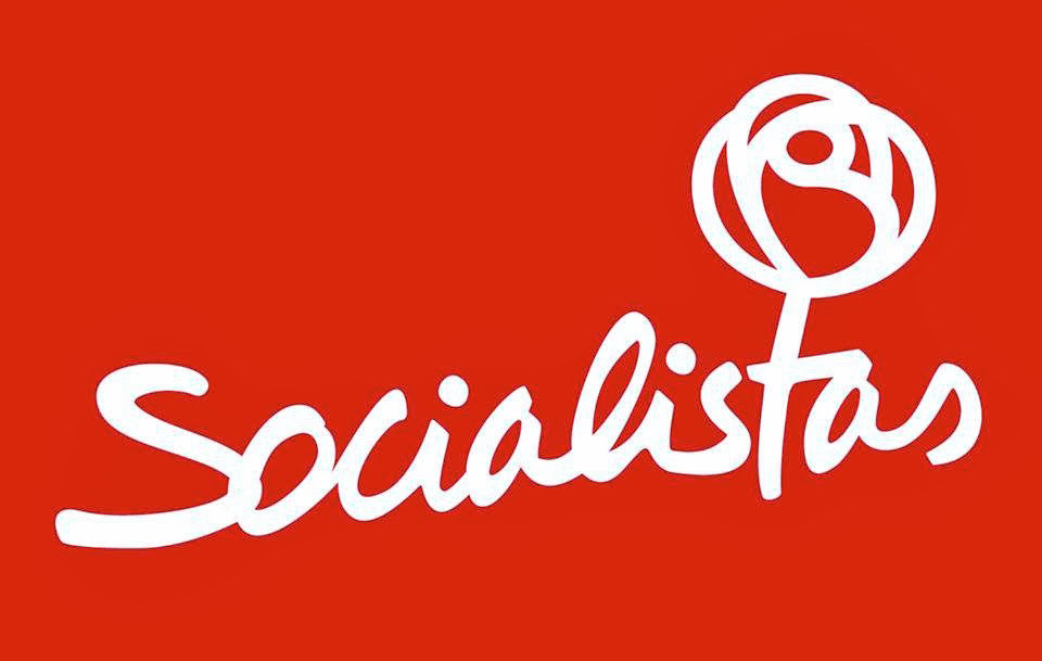 El PSOE celebra una asamblea para elegir candidatos al Congreso y Senado