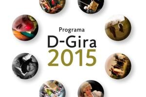 La Fundación Gutiérrez Manrique pone en marcha el programa cultural D-Gira