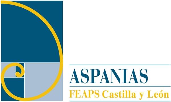 1_aspanias-asociación