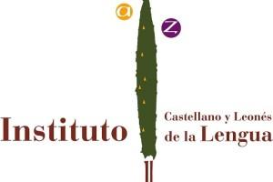 El Instituto Castellano y Leonés de la Lengua da a conocer los finalistas del XIV Premio de la Crítica