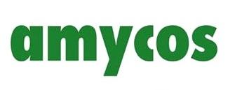 AMYCOS