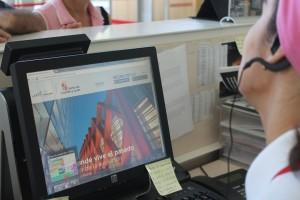 El MEH renueva su página web haciéndola más visual e impactante