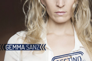 Gemma Sanz dará un concierto en Cardeñadijo