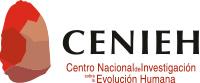 Todo preparado para celebrar en el CENIEH su VIII Semana de la Ciencia