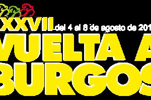 Modificación de las líneas de Autobús por la 2ª Etapa de la Vuelta a Burgos 2015
