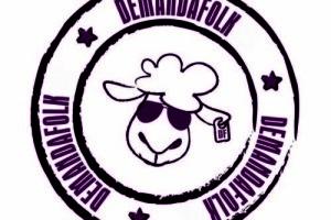 Se acerca el Demandafolk a Tolbaños de Arriba