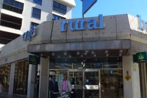 Fallados los Premios por Encima del Valor de Fundación Caja Rural Burgos