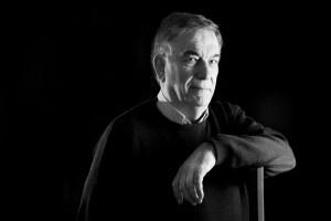 José Castaño presenta mañana en el MEH 'El libro de los pesos y medidas'