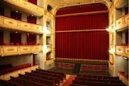 La Joven Orquesta Sinfónica de Burgos se presenta en el Teatro Principal