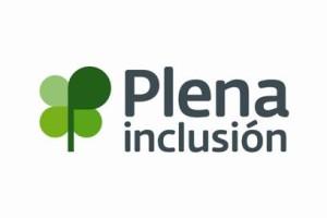 Burgos se iluminará de verde por la Plena inclusión» de las personas con discapacidad