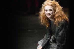 Se da comienzo a la fase final del Concurso Provincial de Teatro 2015, en el Teatro Clunia