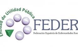 Se organiza la VI Escuela de Formación FEDER-CREER