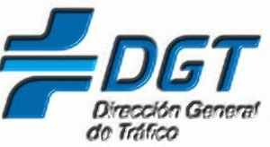 Las carreteras convencionales se cobran la mitad de las víctimas de tráfico de Burgos