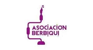 La Asociación Berbiquí abre el plazo de inscripción para los talleres inclusivos artísticos del Curso 2017-18