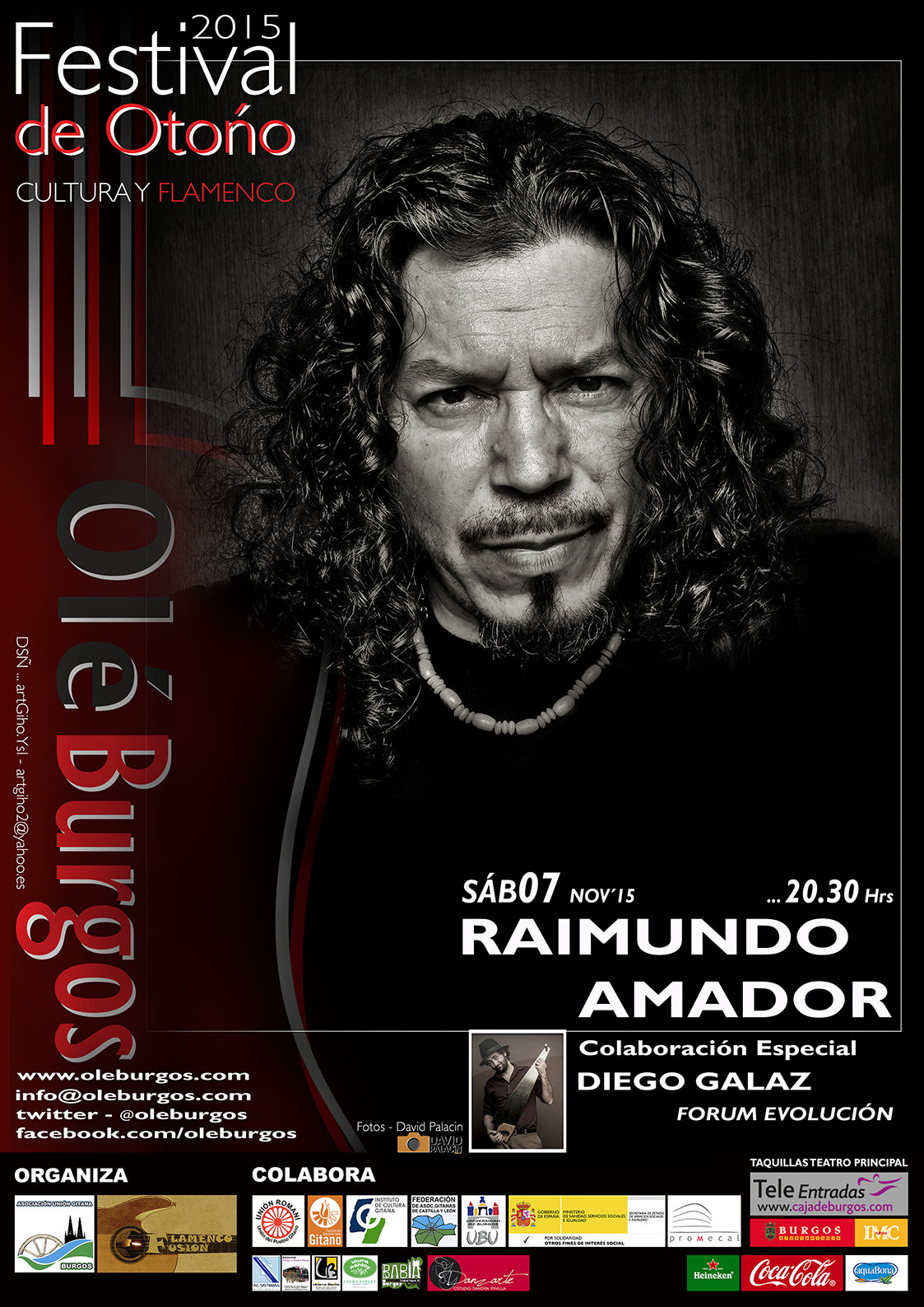 03_BASE_CARTEL____INDIVIDUALES_RAIMUNDO_1_WEB