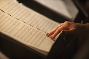 Cinco cantantes llevarán al público a la Italia del siglo XVIII en el MEH