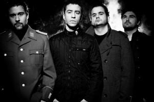 Mañana en 'Los Jueves Acústicos' del MEH La banda de pop rock donostiarra 'Correos',