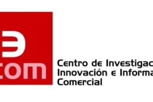 i3com programa una nueva jornada Tecnológica y de Innovación