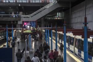 RENFE y la Junta de Castilla y León firman acuerdo para conocer las posibilidades turísticas y culturales durante el período navideño