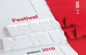 Escena Abierta Burgos 2016 cierra el telón de una decimoséptima edición marcada por el cálido respaldo del público