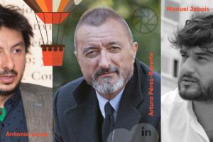 Comienza a tomar forma la sexta edición del Congreso Iberoamericano sobre Redes Sociales en Burgos