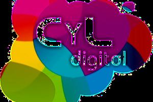 El CyL Digital de Burgos celebra el Día de Internet con varias actividades formativas