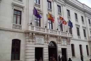 Abierto el plazo de participación del concurso literario on line de la Diputación de Burgos