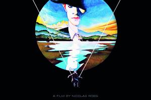 La Fundación Caja de Burgos proyecta mañana en Cultural Cordón la película 'El hombre que vino de las estrellas'