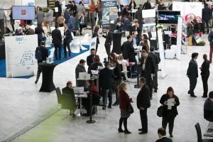 Burgos presente en el Meeting & Incentive Summit Madrid 2016 (MIS)