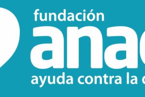 La Fundación ANAED recuerda que la Depresión es la primera causa de discapacidad en los jóvenes