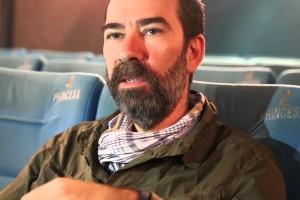 En el ciclo Hablar de Cine, Jaime Rosales estará mañana jueves en el MEH