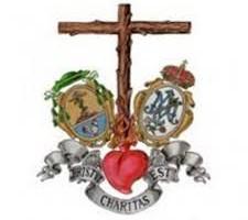 Fallado el I Concurso de Relatos Cortos IV Centenario de la Muerte de Miguel de Cervantes