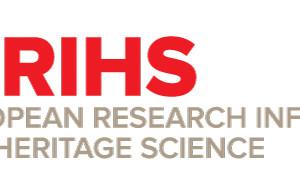 El CENIEH participa en la nueva infraestructura Europea en Ciencia del Patrimonio