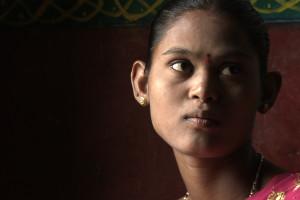 El premiado documental 'La Mujer y el agua' se proyecta mañana en el MEH