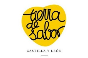 Más de 560 empresas de Castilla y León estarán representadas en el 30 Salón de Gourmets bajo la marca Tierra de Sabor