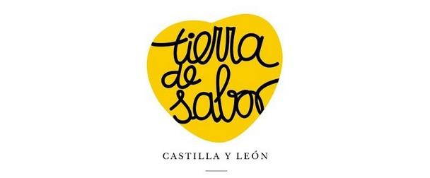 tierra_de_sabor