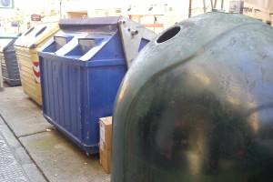 El Ministerio para la Transición Ecológica y el reto demográfico comunica medidas especiales para la gestión de residuos en hogares positivos por coronavirus o en cuarentena