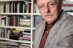 El historiador Juan Pablo Fusi presenta mañana en el MEH su último libro 'Breve historia del mundo'