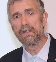 Manuel Pérez Mateos es elegido como el nuevo rector de la Universidad de Burgos