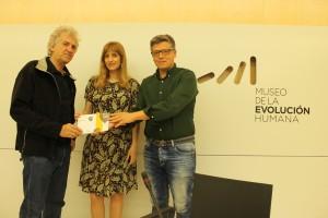 El MEH presenta su programación para el verano con teatro, música, cine, talleres y la celebración su aniversario como protagonistas